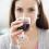Cum afecteaza sucurile si alcoolul dintii?